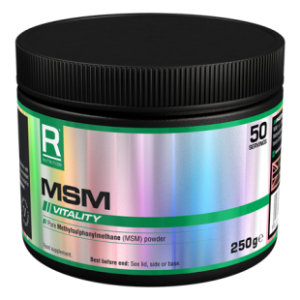 Reflex-MSM-Methylsulfonylmethane-250g-healthista-shop