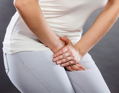 UTI, 'It burns when I pee, what now? The GP's guide by healthista.com