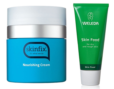 best eczema creams, by healthista (2)