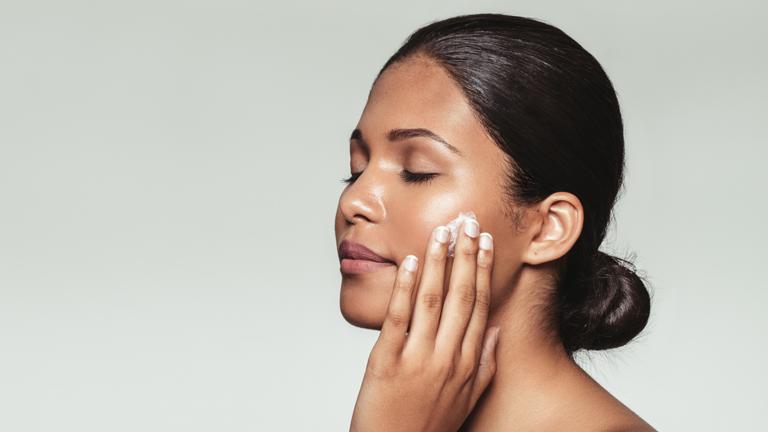 best eczema creams, by healthista (2)
