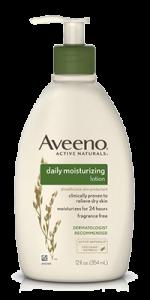 best eczema creams, by healthista (4)