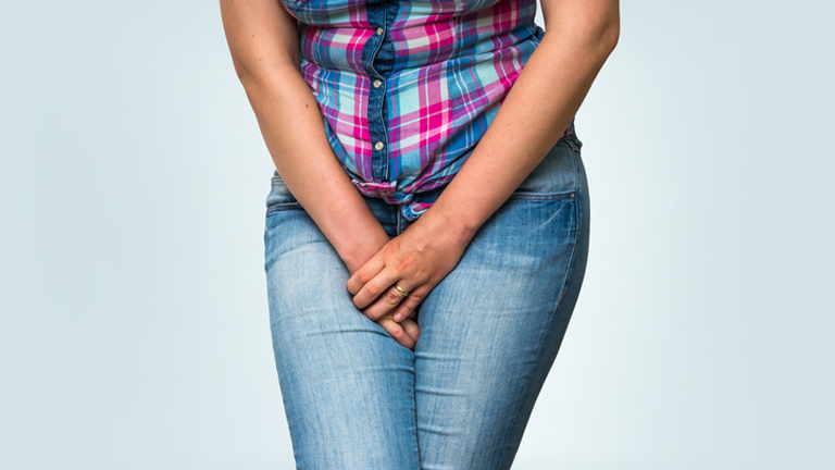 discomfort, 'It burns when I pee, what now? The GP's guide by healthista.com