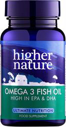 higher nature fish oil, gemma atkinson strictly come dancing by healthista