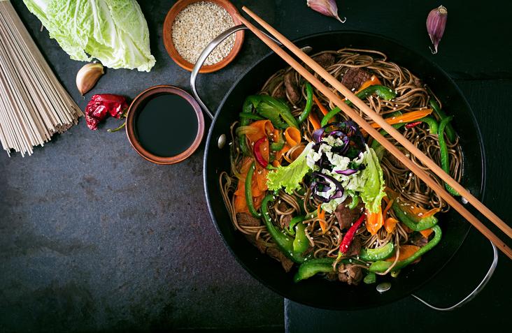 pasta-alternative-15-organic-food-essentials-by-healthista