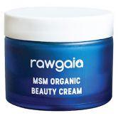 rawgaia, best eczema creams, by healthista.com