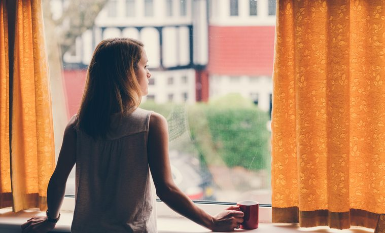 13-myths-about-the-loneliness-epidemic-annie-siddonsby-healthista.com