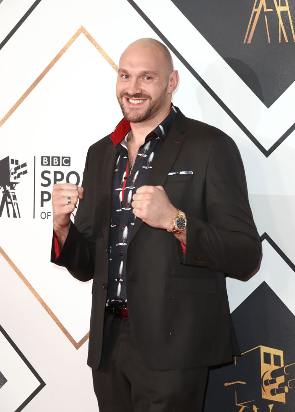 13-things-NOT-to-say-to-a-man-who-has-depression-Tyson-Fury