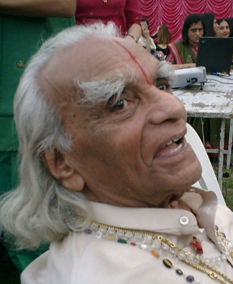 BKS_Iyengar, which style of yoga should I do by healthista.com