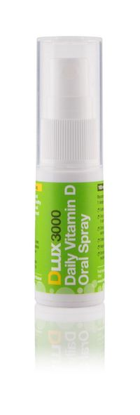 BetterYou_DLux3000_Vitamin-_D_Oral_Spray_preview-copy