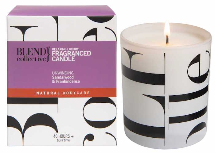 blend-collective-candle-non-toxic-candles