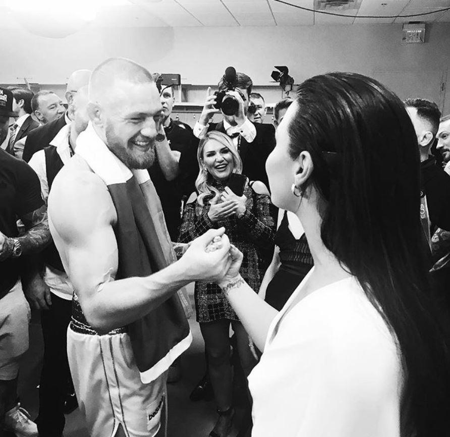 Celebrity Trainer Secrets Demi Lovato's Brazilian Jiu-Jitsu trainer says the sport is life changing, BY HEALTHISTA (1)