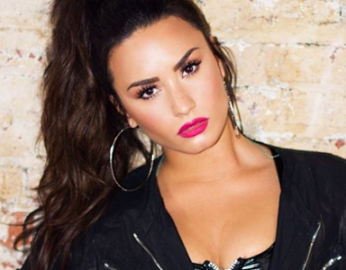Celebrity Trainer Secrets Demi Lovato's Brazilian Jiu-Jitsu trainer says the sport is life changing