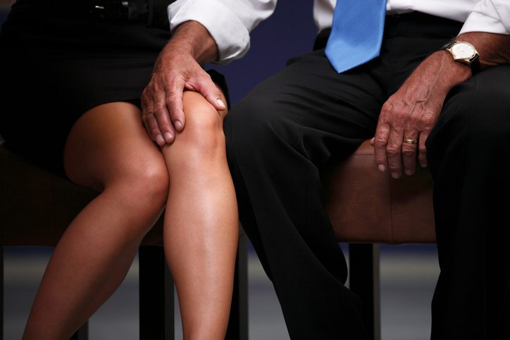 How-to-spot-a-sexual-predator-the-8-characteristics-therapy-by-healthista.com