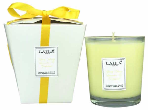 laila-london-nontoxic-candles-for-relaxation