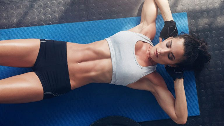 abs-workout,-30-day-abs-challenge---day-2-by-healthista.com