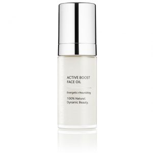 active-boost-oil-romilly-wilde best brightening products for face by healthista.com