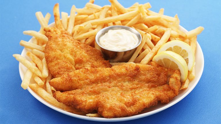 fish-and-chips,-what-to-eat-for-depression-by-healthista.com