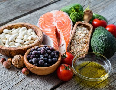 healthy-foods,-5-foods-and-supplements-for-better-heart-health-by-healthista.com