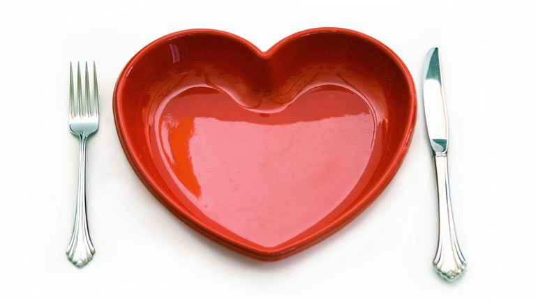 heart-plate,-5-foods-and-supplements-for-better-heart-health-by-healthista.com