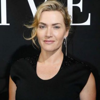 kate-winslet-featured