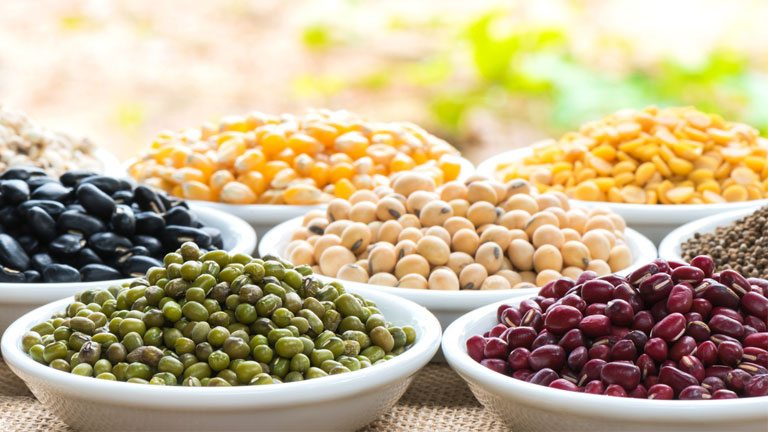 legumes,-what-to-eat-for-depression-by-healthista.com
