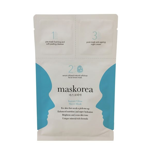 mask-korea best brightening beauty products by healthista.com