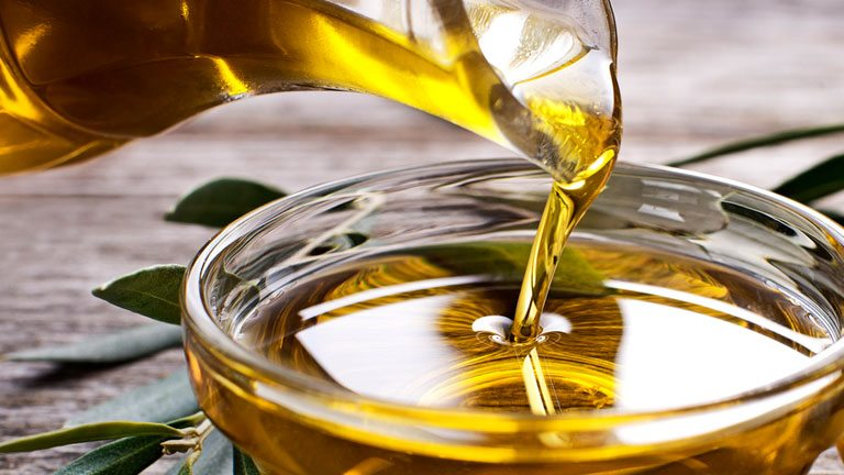 olive-oil,-what-to-eat-for-depression-by-healthista.com