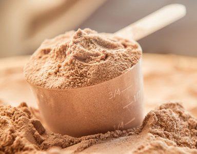 protein-powder-feat 11 New Vegan Protein Powders we LOVE by healthista