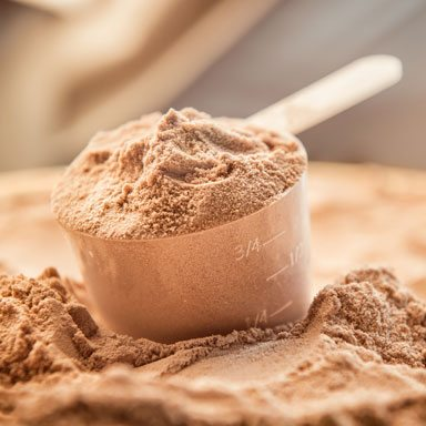 protein-powder-feat 11 New Vegan Protein Powders we LOVE by healthista
