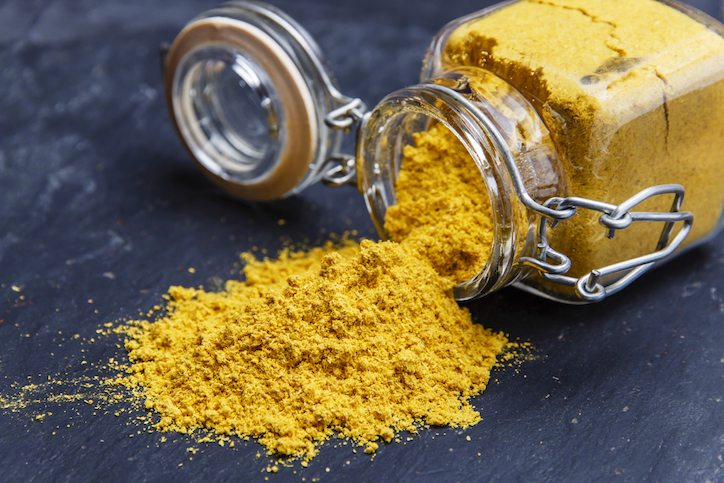 turmeric Eat your way to happiness 3 Day brain boosting diet Healthista