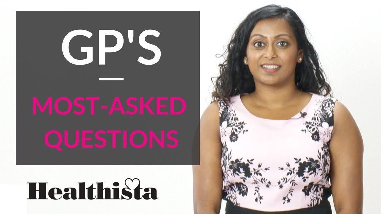 Why does my vagina smell? GP identifies 7 common reasons