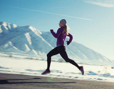 winter-running-featured best winter running kit by healthista