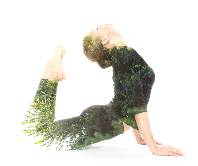 yoga nature, which type of yoga suits your personality by healthista