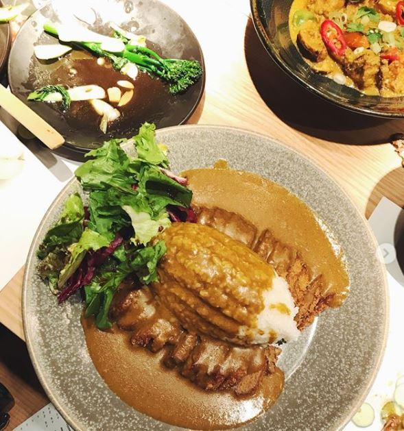 15 best chain restaurants with vegan food options, by healthista.com (3)