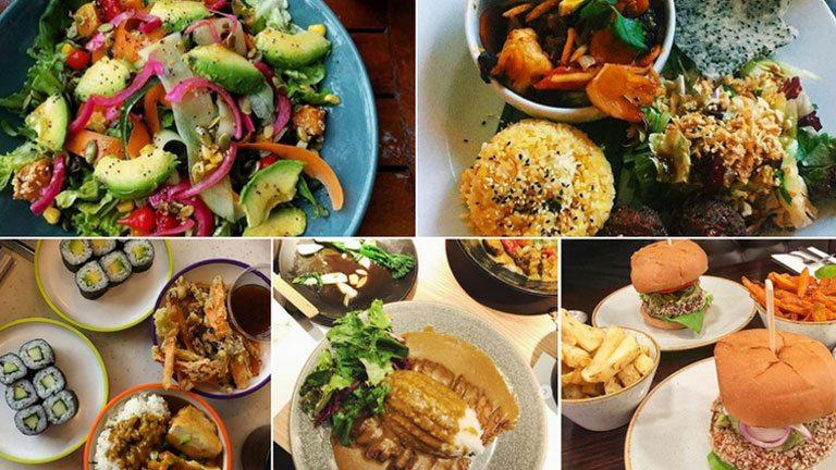 15 best chain restaurants with vegan food options, by healthista.com (14)
