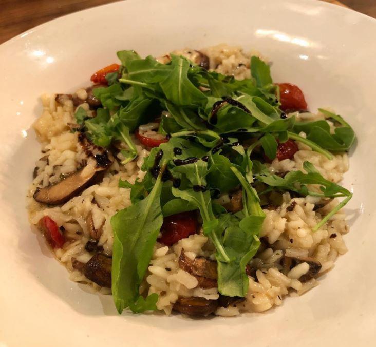 15 best chain restaurants with vegan food options, by healthista.com (2)