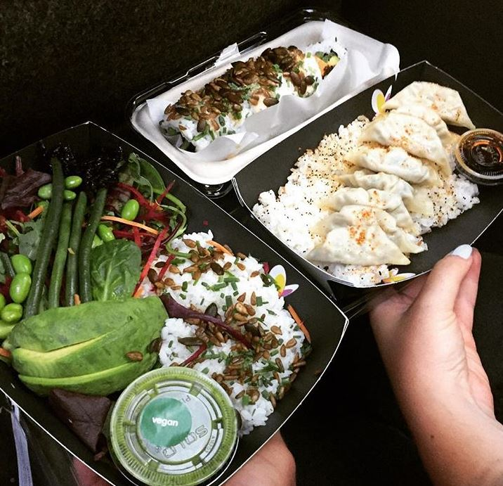15 best chain restaurants with vegan food options, by healthista.com (4)