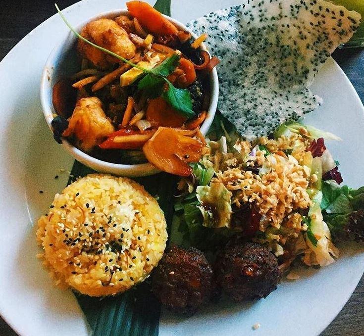 15 best chain restaurants with vegan food options, by healthista.com (5)