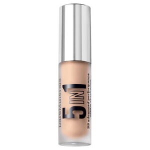 5-in-1-cream-eyeshadow,-makeup-must-haves-of-real-women-by-healthista