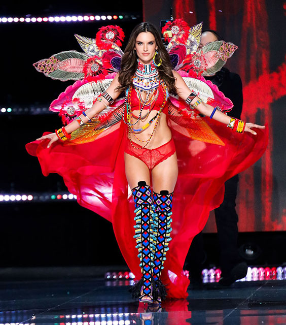 Alessandra-Ambrosio,-8-Victoria's-Secret-models-reveal-their-health-and-fitness-secrets-by-healthista