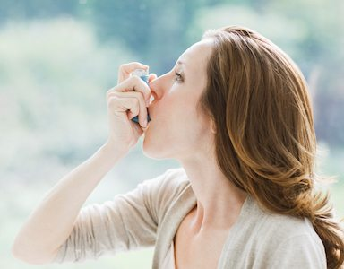 Asthma 10 ways to protect yourself against pollution healthista featured