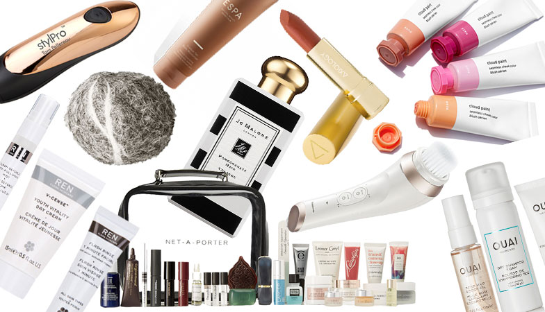 15 best gifts for beauty junkies
