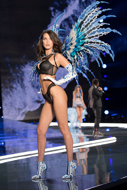 Bella-hadid,-8-Victoria's-Secret-models-reveal-their-health-and-fitness-secrets-by-healthista