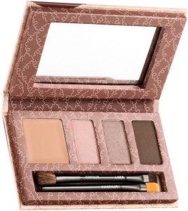 Benefit-big-beautiful-eyes-makeup-must-haves-of-real-women-by-healthista