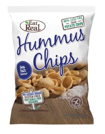 Best healthy savoury snacks with the wow factor, by healthista (10)