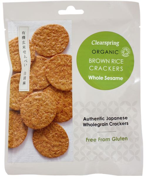 Best healthy savoury snacks with the wow factor, by healthista (12)