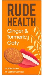Best healthy savoury snacks with the wow factor, by healthista (3)
