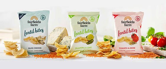 Best healthy savoury snacks with the wow factor, by healthista (20)