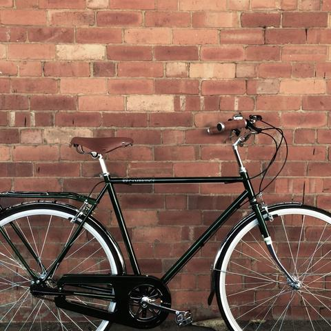 Build Your Own Bike, Best Christmas gifts for foodies and kitchens, by healthista.com (3)
