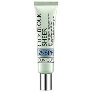 CLinique-city-block-sheer,-makeup-must-haves-of-real-women-by-healthista